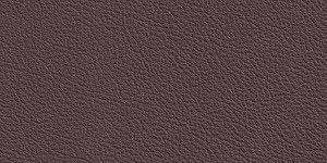 S064 LeatherS064
