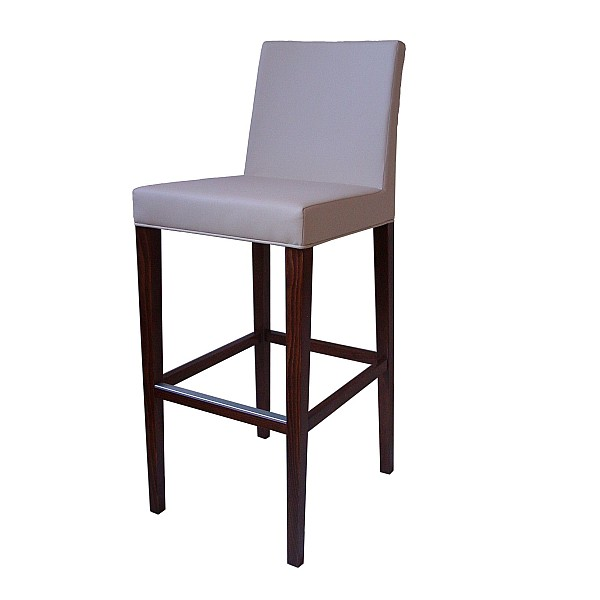BARCHAIR 9960